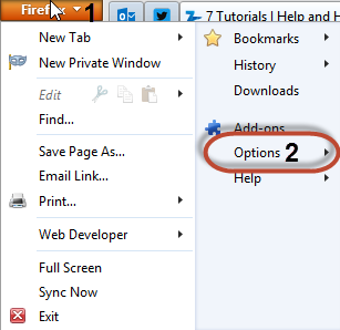 Is there a way to install Firefox add-ons in Chrome